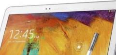 samsung, galaxy note 10, tablet, displa,tecnologie,news,notizie