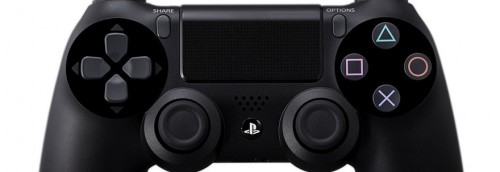 DualShock 4, play, station3,tecnologia,news,notizie,YouTube